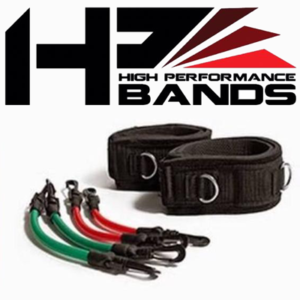Kinetic Bands