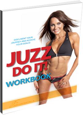 juzzdoitworkbookcover